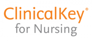 ClinicalKey for Nursing